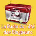 coutez la radio des blogueurs