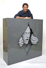 http://www.brickartist.com/lego-art/gray.html