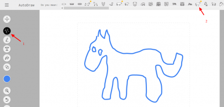AutoDraw1.png