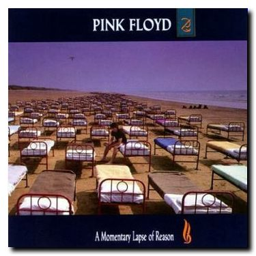 A_Momentary_Lapse_of_Reason__Pink_Floyd.jpg