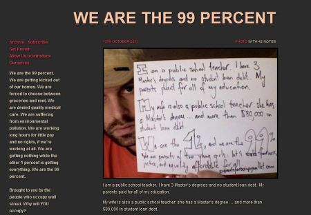 We_Are_the_99_Percent.jpg